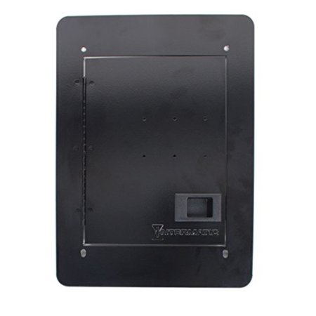 Intermatic IG2200-FMK Flush Mount Kit for Whole House Surge Protective