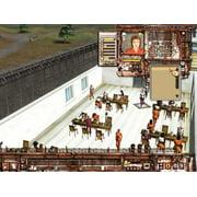 Prison Tycoon 3 Lockdown - PC