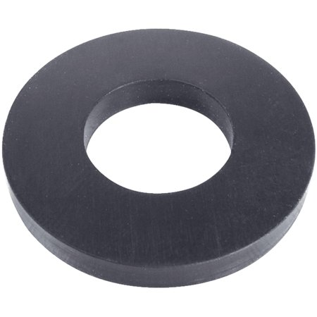 Danco Pop-Up Gasket for American Standard