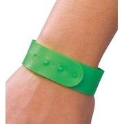 WalterDrake   Bug Repellent Bracelet