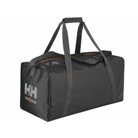 d54e1328618b5b Helly Hansen Work Bag Mens Off Shore Travel Duffel Weatherproof 79558 -  Walmart.com