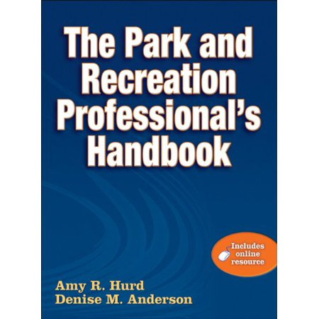 The Park and Recreation Professional's Handbook - Amy Poehler Parks And Recreation Halloween