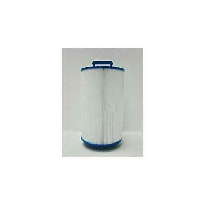 - Pleatco PGC43-F2M Filter Cartridge for Gulf Coast Spas La-Z-Boy