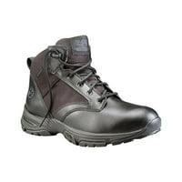 "Men's Timberland PRO 5"" Valor Soft Toe Boot"