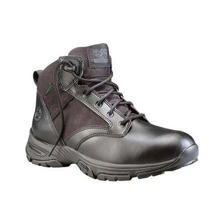 "Men's Timberland PRO 5"" Valor Soft Toe Boot"