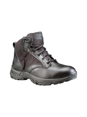 Product Image timberland pro men s 5 inch valor soft toe duty boot 170f114aa