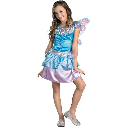 Winx Club Bloom Classic Child Halloween Costume