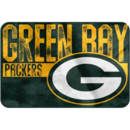 NFL Green Bay Packers 20