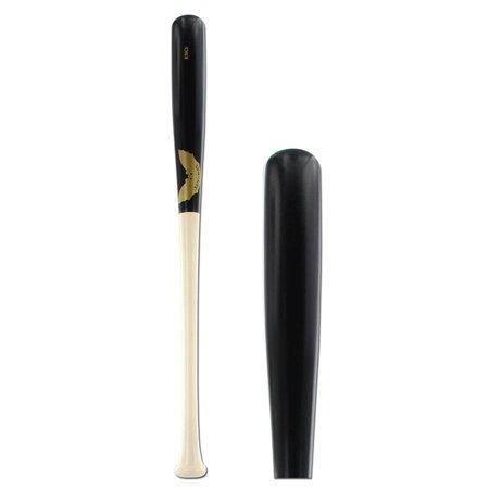 Sam Bat RMC1 Maple Wood Adult Baseball Bat, (Sam Wood Bats)