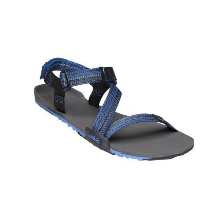 Xero Shoes Xero Shoes Z Trail Men's Lightweight Hiking