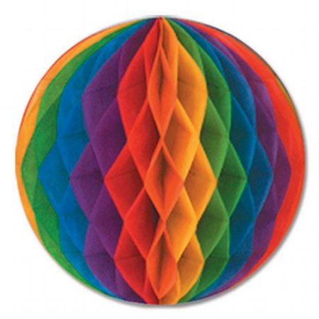 mpany  Tissue Ball - Rainbow - image 1 of 1