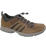 Dr. Scholls Men's Trail Bungee Shoe