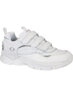 e902be16aa6b99 Product Image apex x923m men's athletic shoe: 13 x-wide (3e-4e) white