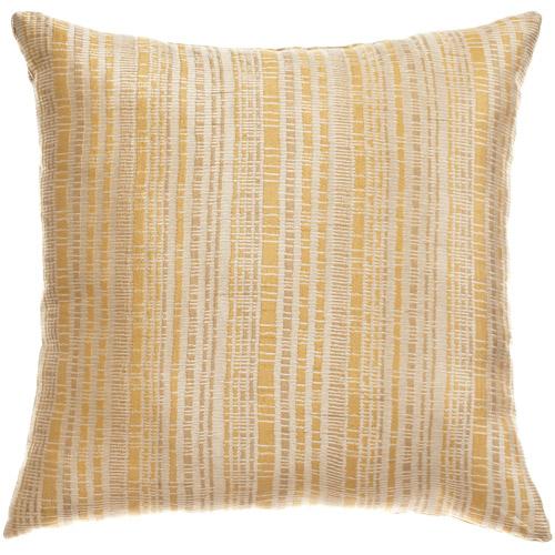 Softline Colgan Batik Decorative Pillow