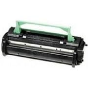 Premium Power A03100F-OEM Konica Minolta Copier Drum-OEM, Black