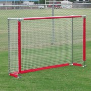 BSN Sports 6' x 4' Backyard Soccer Goal