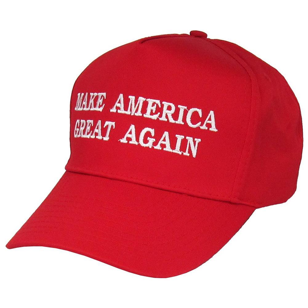 f84193c0557 Donald Trump Hat Cap