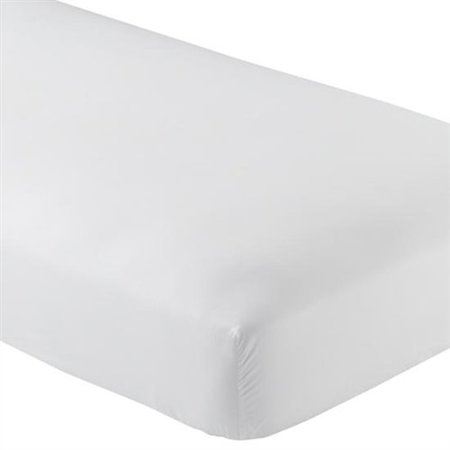 24 Twin XL Fitted Bed Sheets (24-Pack) - Twin Extra Long, Fitted Sheets Only, 15