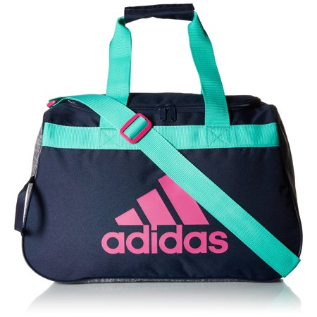 adidas Diablo Small Duffle Bag - Small Duffle Bag