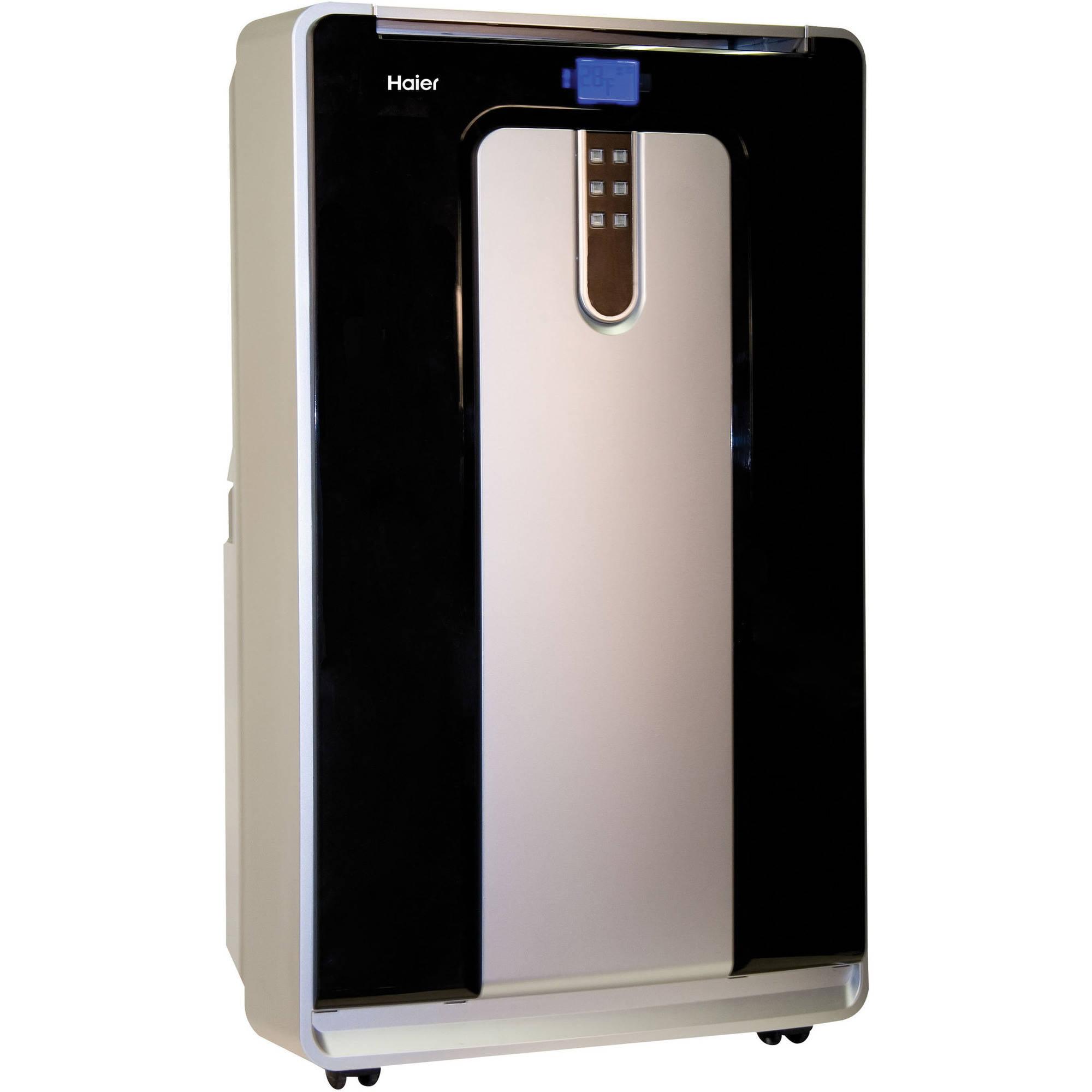 Castorama Climatiseur Mobile Excellent Climatiseur Mobile Monobloc