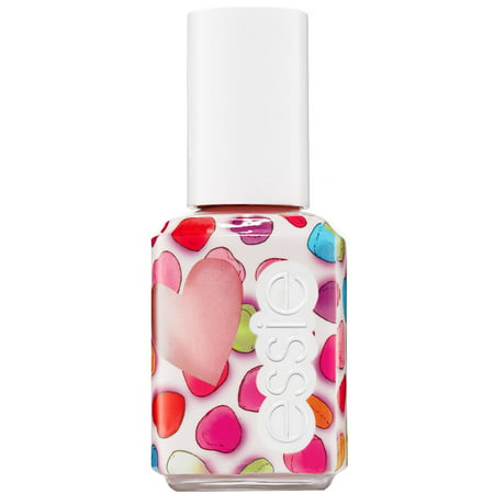 essie 2019 Valentine\'s nail polish collection, crush & blush, 0.46 ...