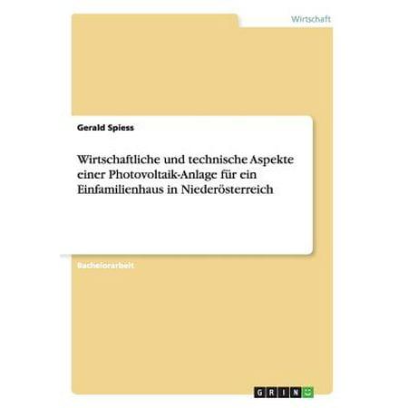 book Entscheidungstheorie: