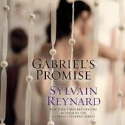Gabriel's Promise - Audiobook