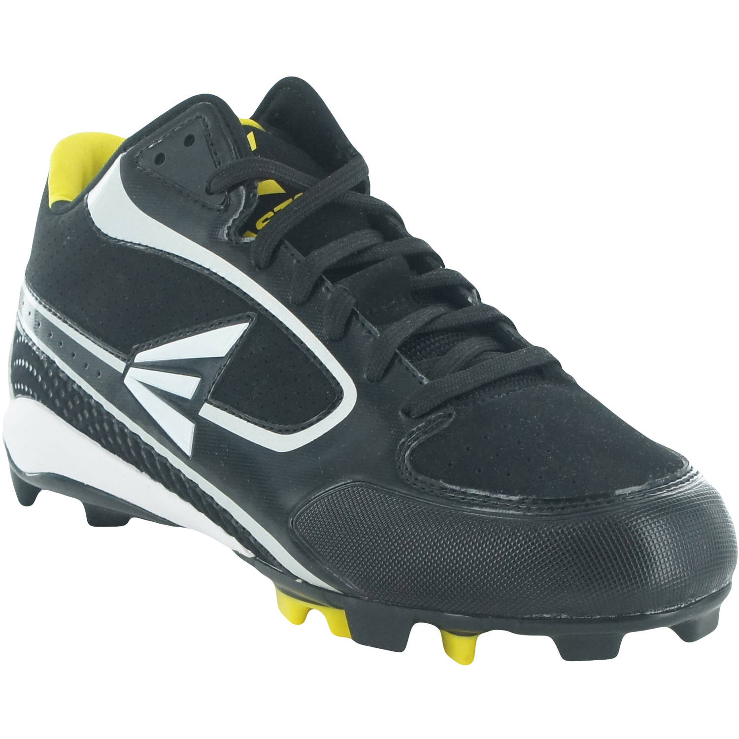Easton Men's Sonic Mid Cleat