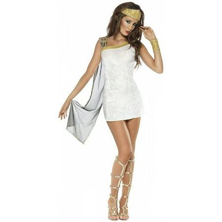 Venus Adult Costume - Medium