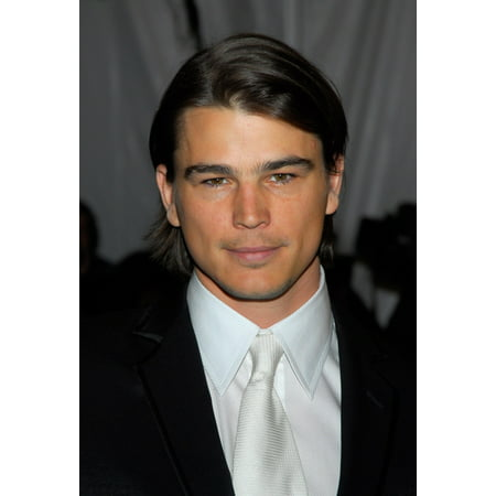 Josh Hartnett At Arrivals For Anglomania Tradition And Transgression In British Fashion Opening Gala Print](Halloween Traditions In Britain)