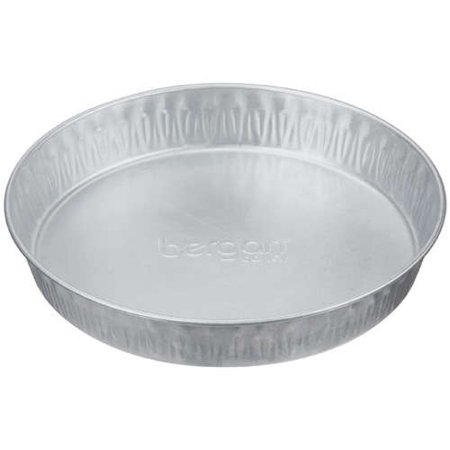 Bergan Basics Pet Platter, 1 ct