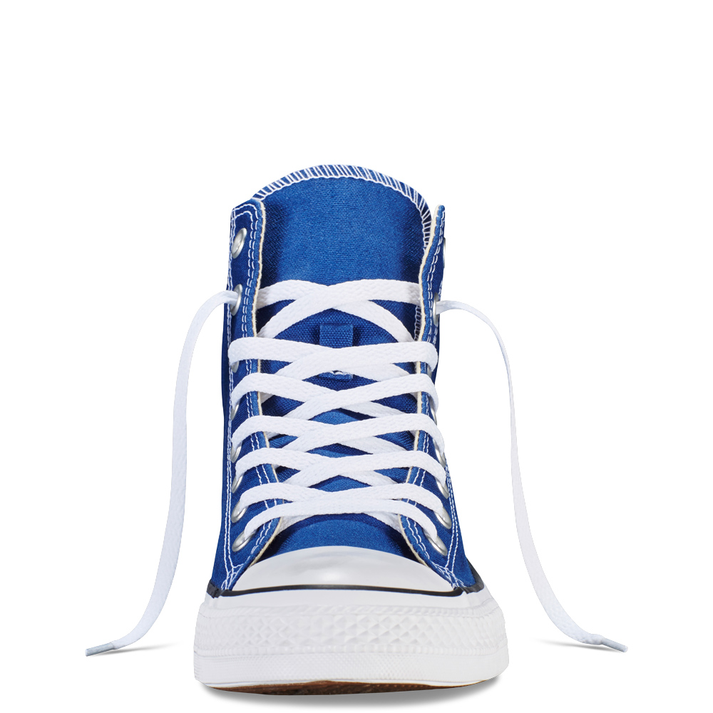 Converse Chuck Taylor All Star Fresh Colors Blue 9 by Converse