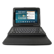 SolidTek Bluetooth Keyboard Case for Samsung Galaxy Tab 7""