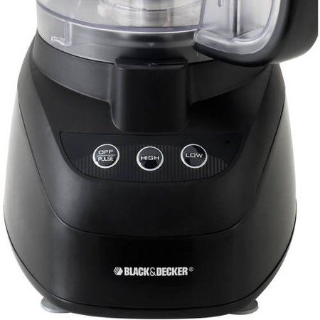 Mary berry food processor cookbook