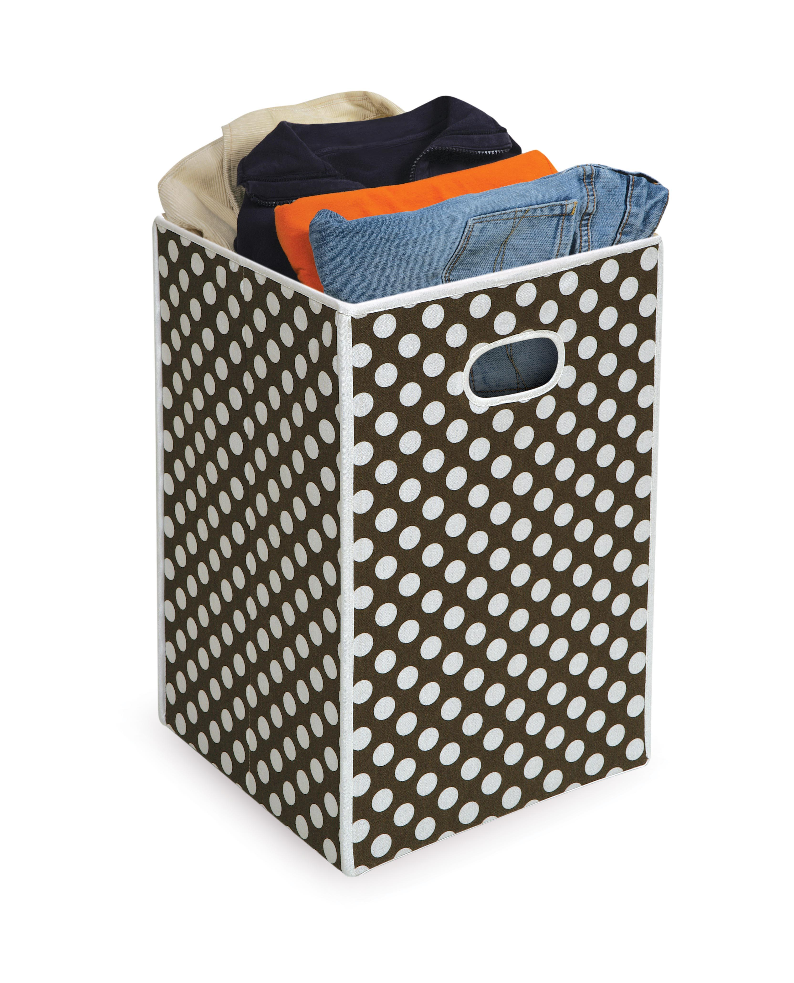 100 collapsible laundry hamper teak laundry hamper stool la