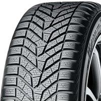 Yokohama W.drive V905 275/40R19 105W Winter Tire