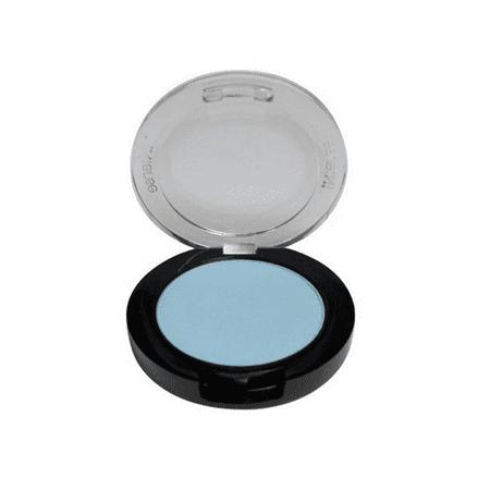 LWS LA Wholesale Store  INtense Pro Pressed Powder Pigments Mehron Makeup 3 gm (Morning sky) - Wholesale Makeup