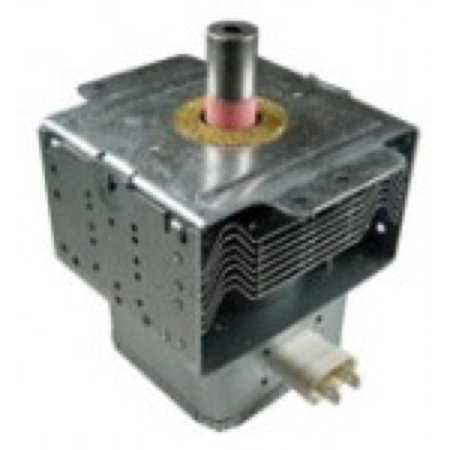 Magnetron For Whirlpool Microwave Oven Bestmicrowave