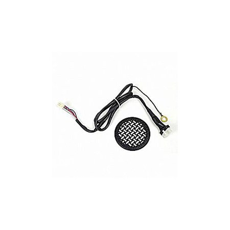 Peachy Bazooka Fast Hd Sik Harley Davidson Plug And Play Subwoofer Wiring 101 Capemaxxcnl