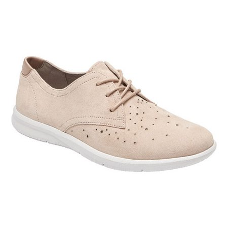Womens Rockport Ayva Oxford