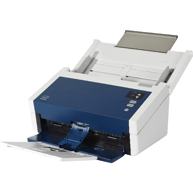 Xerox DocuMate 6440 A4 Scanner de documents - image 1 de 1