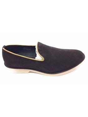 ECCO Mens Shoes