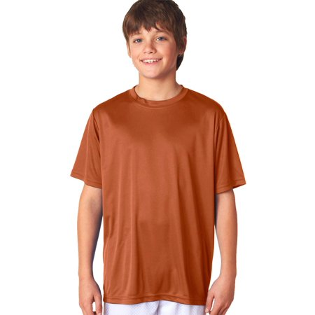 Youth Cooling Performance T-Shirt ()