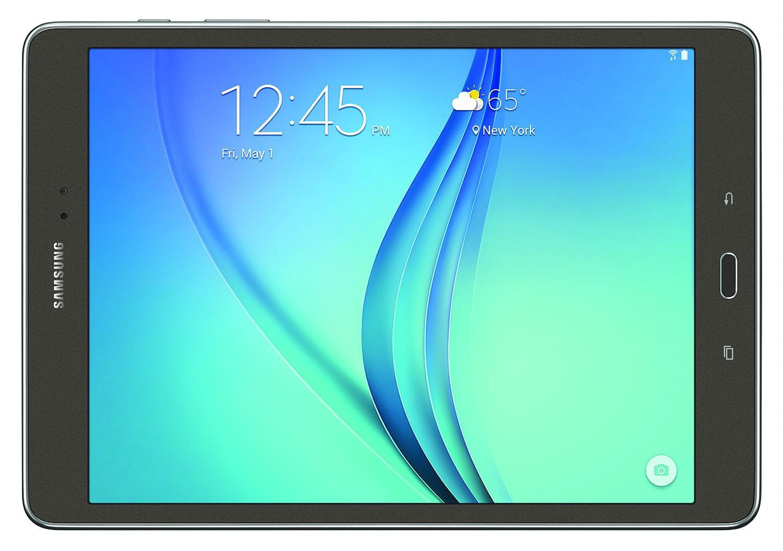 Refurbished Samsung Galaxy Tab A 9 7