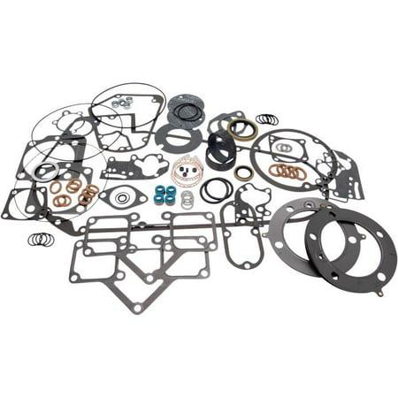 Cometic C9506 Main Drive Gear Seals