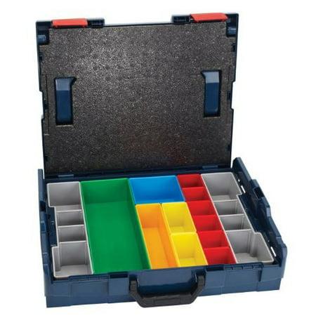 Bosch Tool Organizer
