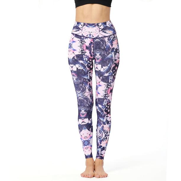 Leggings Capri Length Crop Pants Trousers Little Bottoms Carter/'s Spring Girls