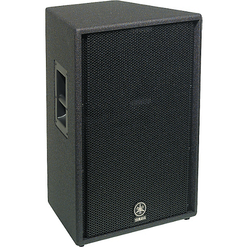 Yamaha C115V 2-Way Loudspeaker System