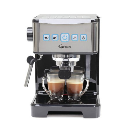 Coffee rok machine espresso