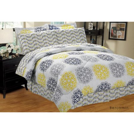 home sweet home dreams complete reversible bed